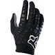 Fox Sidewinder Gloves Men Black